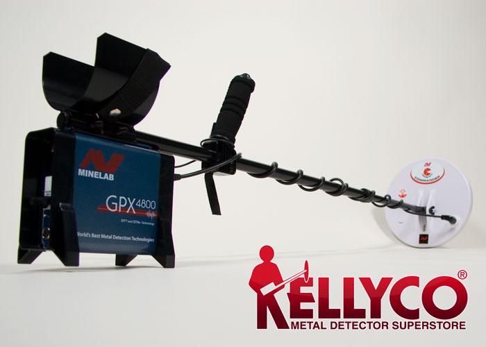 Kellyco