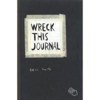 http://1.bp.blogspot.com/_Zfjw377TDBk/Si9-_6-8aXI/AAAAAAAABLA/--YEAuEvIiw/s320/Wreck+this+journal.jpg