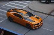 FOTOS DE AUTOS Y MOTOS DE TODOS LOS MODELOS: transformers vehiculos screenshot