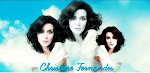 Christine Fernandes     {Blogs sapo}