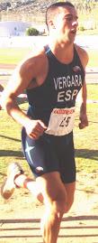 MI ELÁSTICA DESDE 2006