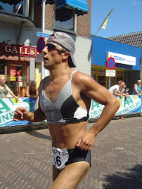 COPA DE EUROPA  EN HOLTEN (HOLANDA) 2006...