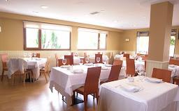 Parrillada Restaurante San Isidro