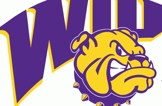 T Minus 39 Days Quick Look At The Leathernecks Boiled Sports