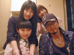 Kurenai: with Shintani Ryouko, Sanada Asami, and Kuroda Takaya