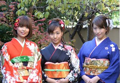 true tears seiyuus: Iguchi Yuka, Takagaki Ayahi, Nazuka Kaori