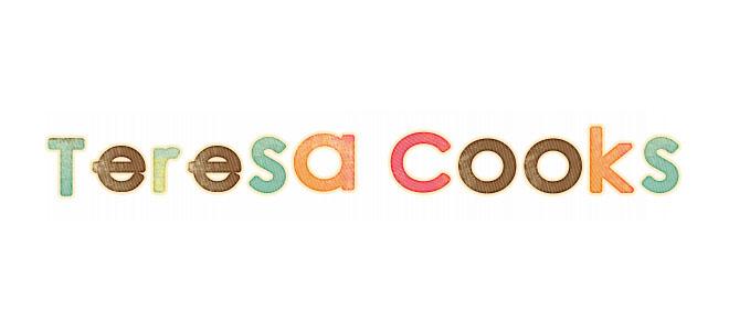 Teresa Cooks