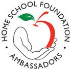 Homeschool Foundation Ambassadors