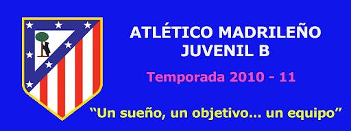 Atletico Madrileño