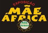 Exposição África Mãe - Conhecimento e Dinâmismo