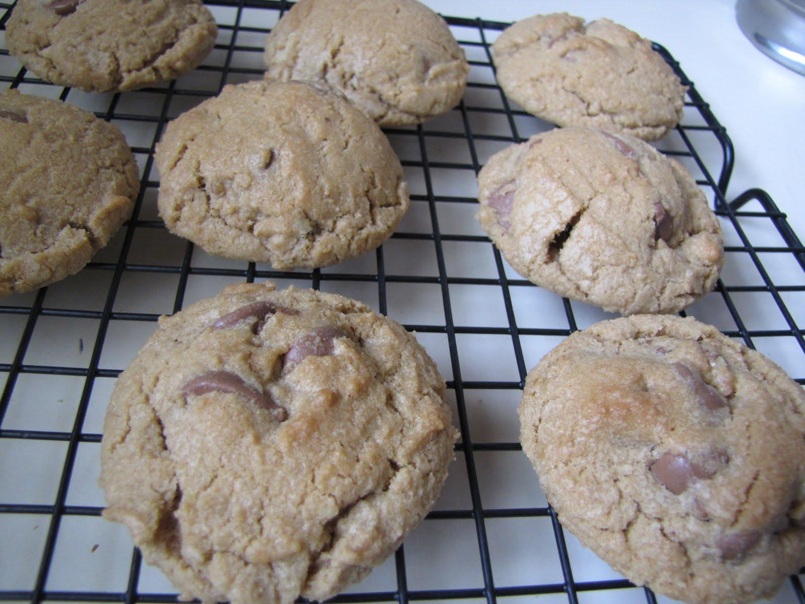 Crisco Shortening Sugar Cookies Recipes - yummly.com