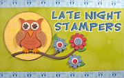 Latenightstampers