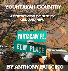 Yountakah Country