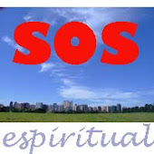 S O S