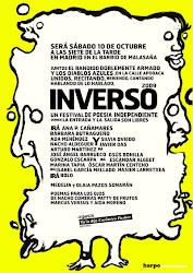 INVERSO 2009