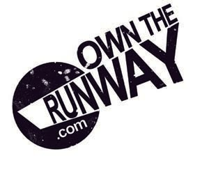 Own the Runway