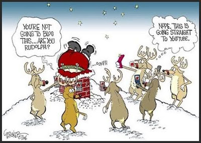 christmas funny cards-20