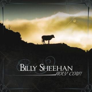 billy sheehan turning point lyrics