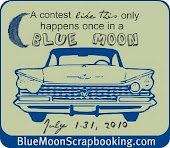 Big BlueMoon Contest