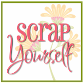 Scrap Yourself
