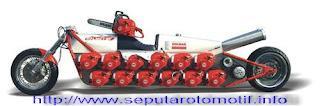 Motor Panjang 02