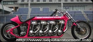 Motor Panjang 07