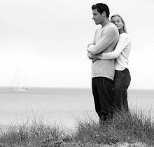 Te necesito aquí, conmigo.