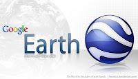 http://1.bp.blogspot.com/_Zh8cSZJBiUc/TLXgvtVrBxI/AAAAAAAAARo/3U4YJ2sBJJo/s320/Google_Earth_icon_by_LeoNico.jpg