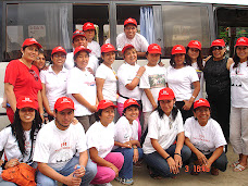 DH FACILITADORES EN ICA (02 y 03 de febrero 2008)