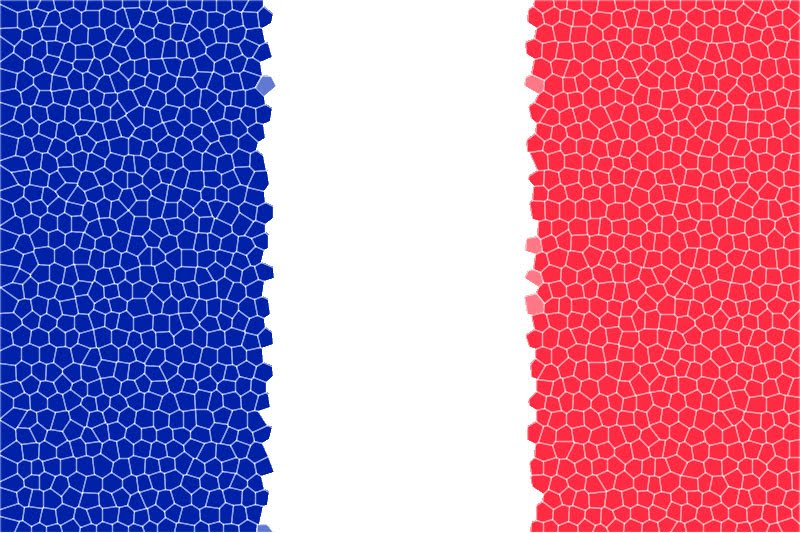 Cosas raras de los Franceses - Taringa!
