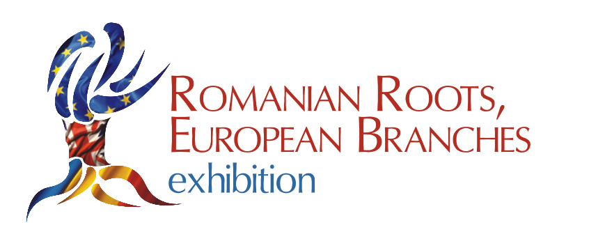 Romanian Roots, European Branches