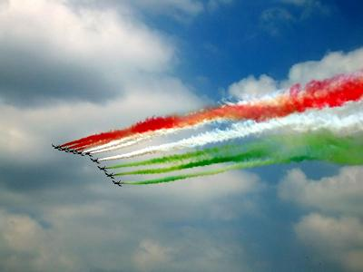 62nd Indian Republic Day