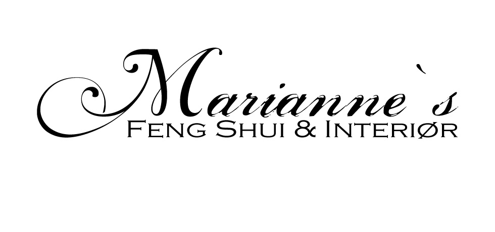 Marianne`s