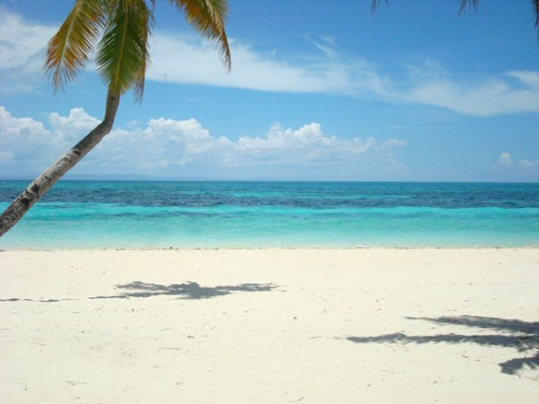 MALAPASCUA ISLAND, Cebu | Wonder VacaTion