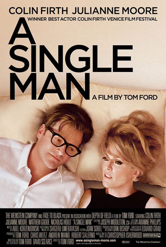 The Single Guy movie