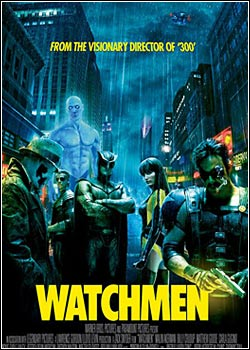 jhjkhk Download   Watchmen   O Filme   DVDRip AVi Dual Áudio