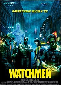 jhjkhk Download   Watchmen   O Filme   DVDRip AVi Dual Áudio