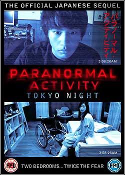 71188928842552772276 Download   Atividade Paranormal em Tóquio   R5 AVi