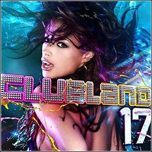 clu Download   Clubland 17