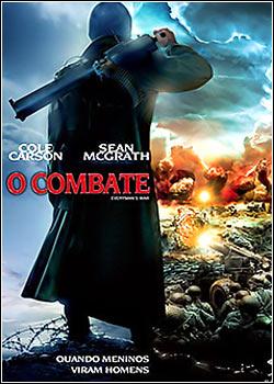 filmes Download   O Combate   DVDRip x264   Dublado