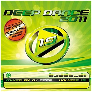 deep Download   Deep Dance Vol.19