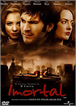 imortalafsf Download   Imortal   DVDRip AVi Dual Áudio + RMVB Dublado