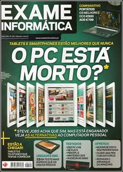 asfvccxgfj Download   Exame Informática   Abril 2011