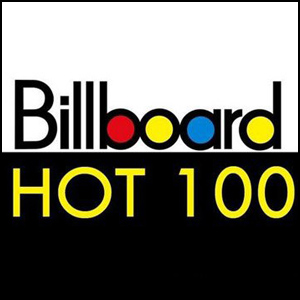 asfaffgg Download   VA   Billboard Hot 100 13 08 2011