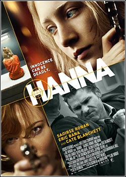 fagffhaba Download   Hanna   R5 AVi (2011)