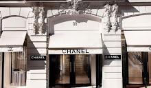 Chanel (L)