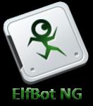 Mundo ELFBOT NG
