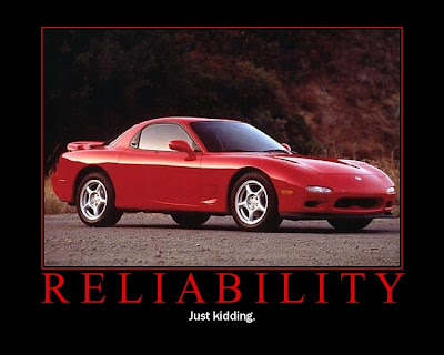 Motivational Posters on Rx 7 Motivational Poster Mazda Jpg