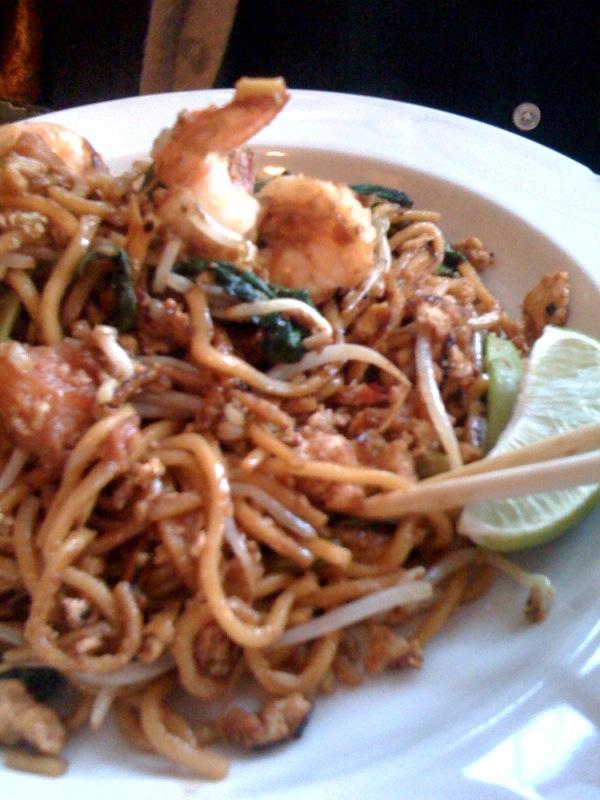 [noodles]