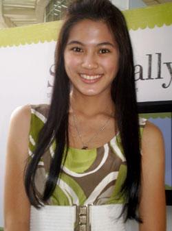 Alisa Soebandono